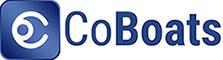 CoBoats Båtsamverkan